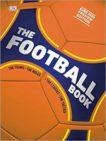 Dorling Kindersley   The Football Book   9780241428344   Daunt Books