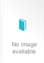 Dambisa Moyo | How Boards Work | 9780319128412 | Daunt Books