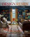 Corey Damen Jenkins | Design Remix | 9780847869732 | Daunt Books