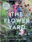 Arthur Parkinson | The Flower Yard | 9780857839176 | Daunt Books