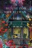 VS Naipaul   A House for Mr Biswas   9781509803507   Daunt Books
