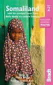 Addis Ababa and Eastern Ethiopia Bradt Guide