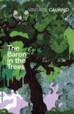 Italo Calvino   The Baron in the Trees   9781784874223   Daunt Books
