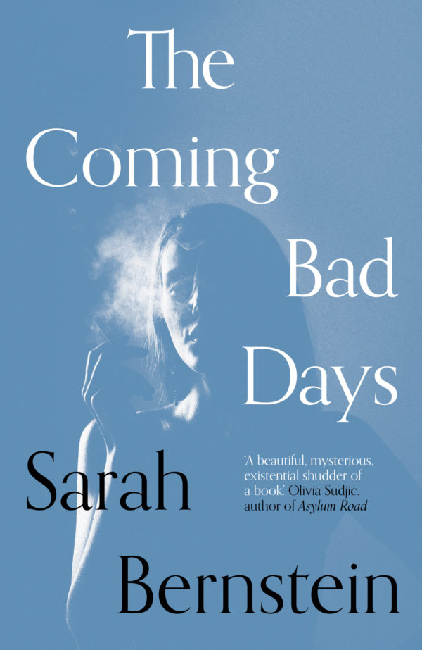   The Coming Bad Days      Daunt Books