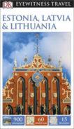 Latvia & Lithuania Travel Guide