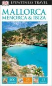 Menorca & Ibiza Travel Guide