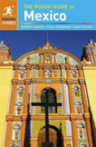 Rough Guide to Mexico