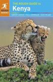 Rough Guide to Kenya