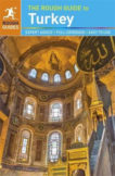 Rough Guide to Turkey