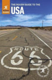 Rough Guide to USA