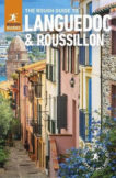 Rough Guide to Languedoc & Rousillon