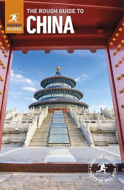 Rough Guide to China