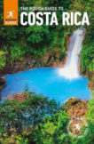 Rough Guide to Costa Rica