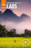Rough Guide to Laos