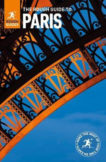 Rough Guide to Paris