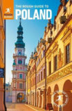 Poland Rough Guide