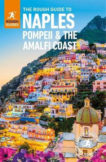 Rough Guide to Naples & The Amalfi Coast