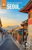 Rough Guide to Seoul