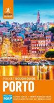 Pocket Porto Rough Guide
