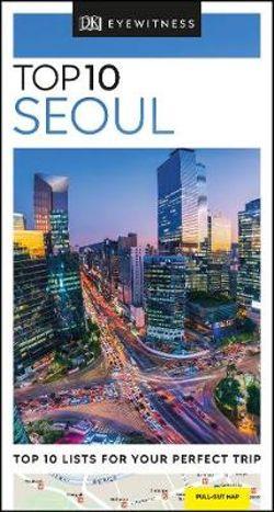 DK Top 10 Seoul
