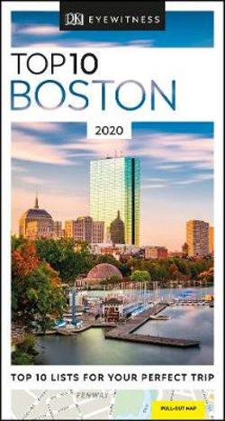 DK Top 10 Boston