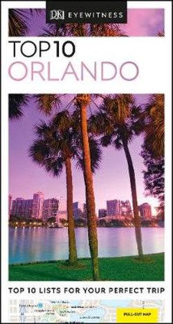 DK Top 10 Orlando