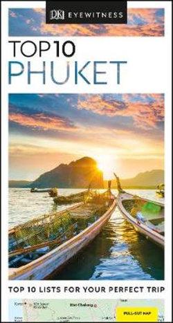 DK Top 10 Phuket