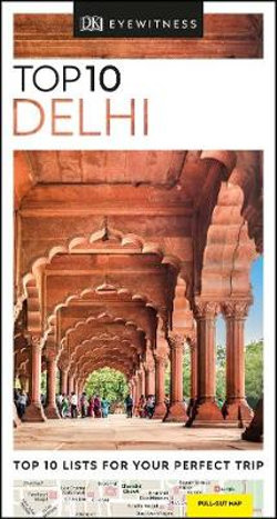DK Top 10 Delhi