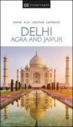 Agra & Jaipur Travel Guide