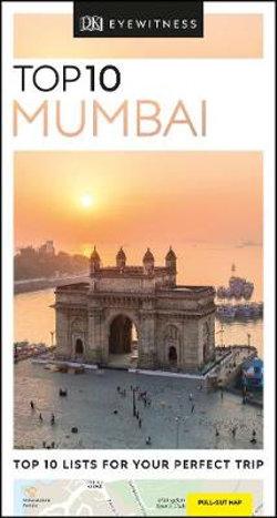 DK Top 10 Mumbai