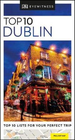 DK Top 10 Dublin