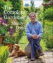 Monty Don | The Complete Gardener | 9780241424308 | Daunt Books