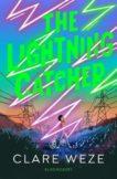 Clare Weze | The Lightning Catcher | 9781526622174 | Daunt Books