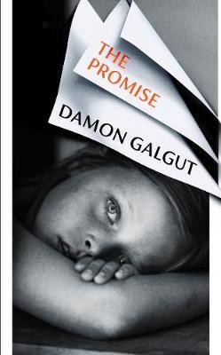 Damon Galgut | The Promise | 9781784744069 | Daunt Books