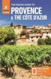 Rough Guide to Provence & Côte d'Azur