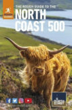 Rough Guide to North Coast 500