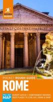 Pocket Rome Rough Guide