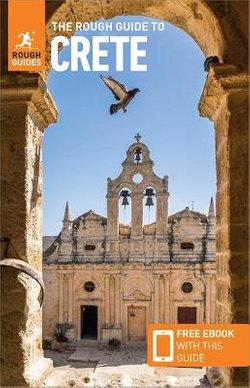 Rough Guide to Crete