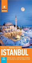 Pocket Istanbul Rough Guide