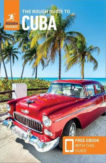 Rough Guide to Cuba