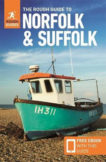 Rough Guide to Norfolk & Suffolk