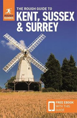 Rough Guide to Kent
