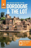Rough Guide to Dordogne & The Lot