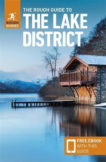 Rough Guide to Lake District