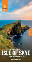 Pocket Isle of Skye & The Western Isles Rough Guide