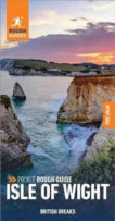 Pocket Isle of Wight Rough Guide
