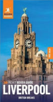 Pocket Liverpool Rough Guide