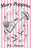 PL Travers | Mary Poppins | 9780007542598 | Daunt Books