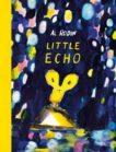 Al Rodin   Little Echo   9780241450871   Daunt Books