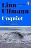 Linn Ullmann   Unquiet   9780241464625   Daunt Books